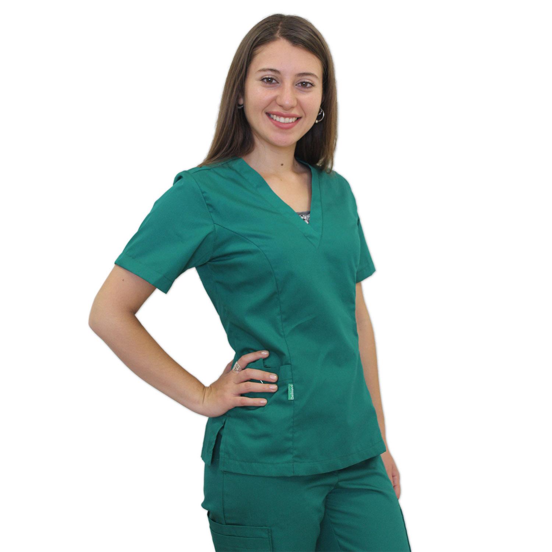 UMayor Medicina - IMG_1582