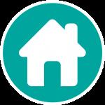 boton-home-delmed